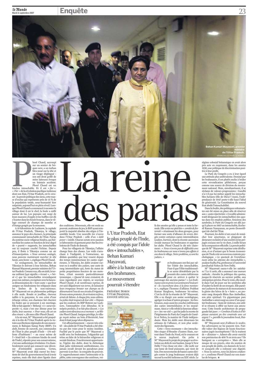 Parution_003_DAV2007xx_Pxx_Le_Monde_1_1