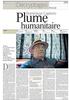 [LE_MONDE_2005 - 16] LE_MONDE_2005/PAGES<16> ... 08/05/08