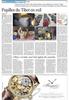 [LE_MONDE_2005 - 3] LE_MONDE_2005/PAGES<03> ... 03/06/08