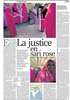 [LE_MONDE_2005 - 16] LE_MONDE_2005/PAGES<16> ... 09/05/08