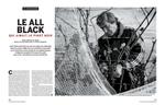 Parution_013_DAV201109_P17_Le_Monde_Magazine_1_2