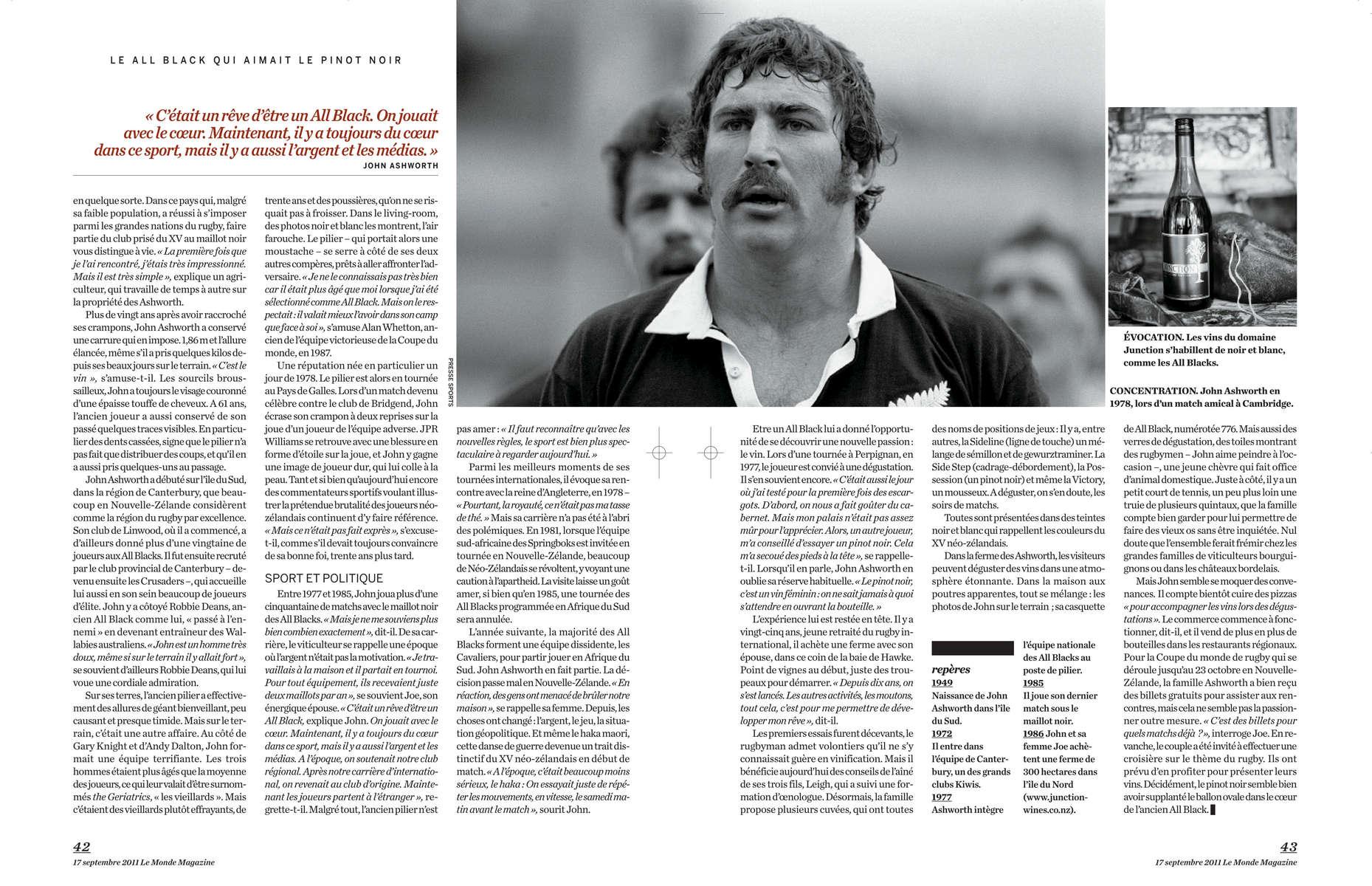 Parution_014_DAV201109_P17_Le_Monde_Magazine_2_2