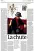 Parution_018_DAV201301_P26_Le_Monde_1_1