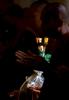 LOI KRATONG FESTIVAL - WAT CAROLINA