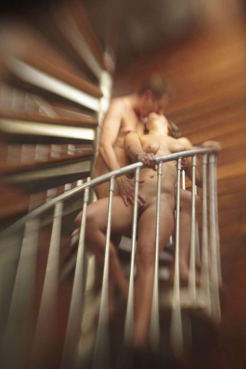 150815_ba_invite_stairs_0010