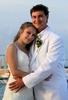 11_0_196_1myrtle_beach_weddings_10