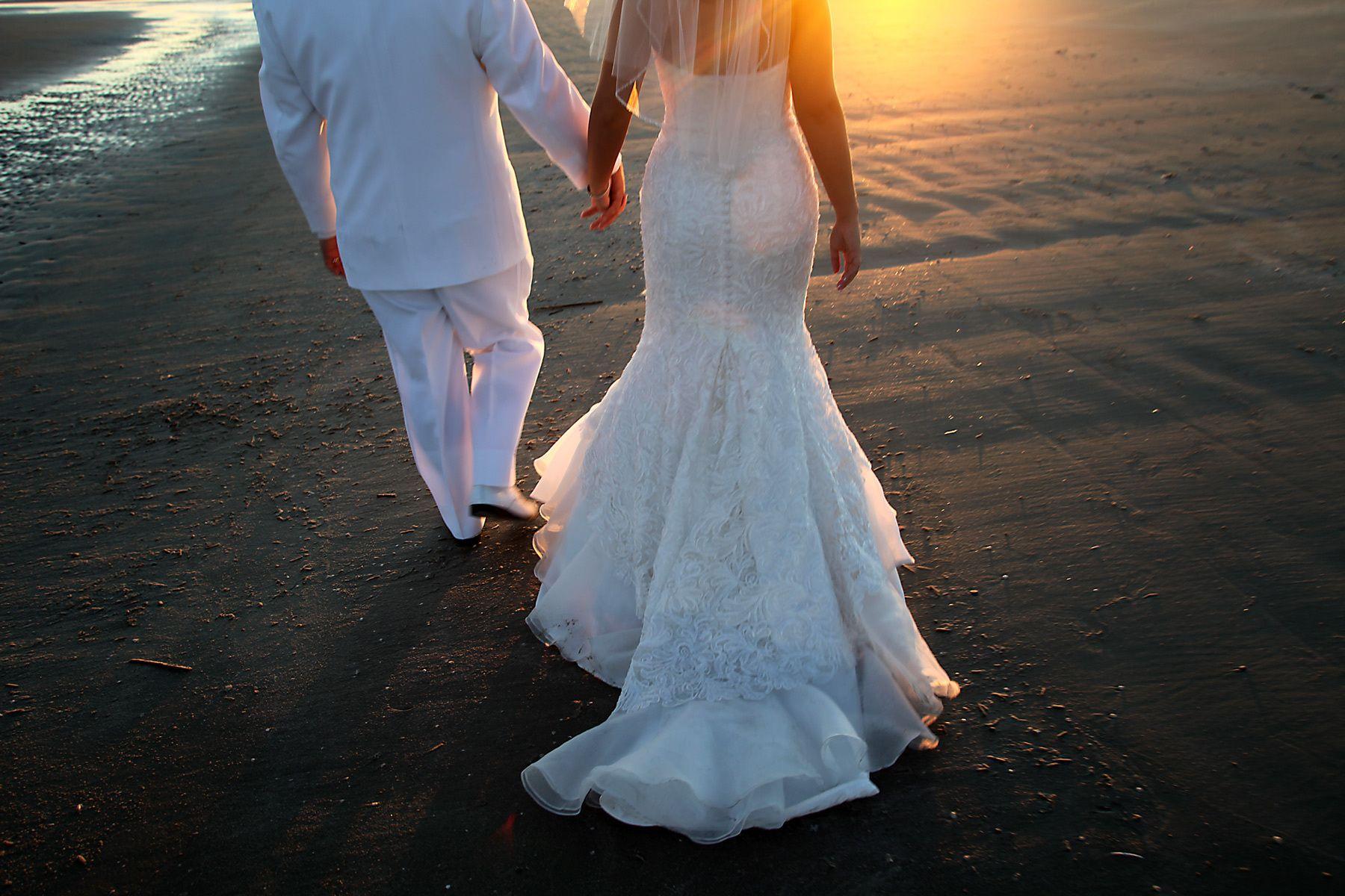 13_0_86_1myrtle_beach_wedding_photo_15