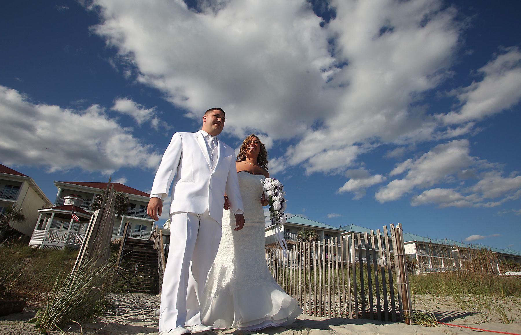 17_0_104_1myrtle_beach_wedding_photo_20