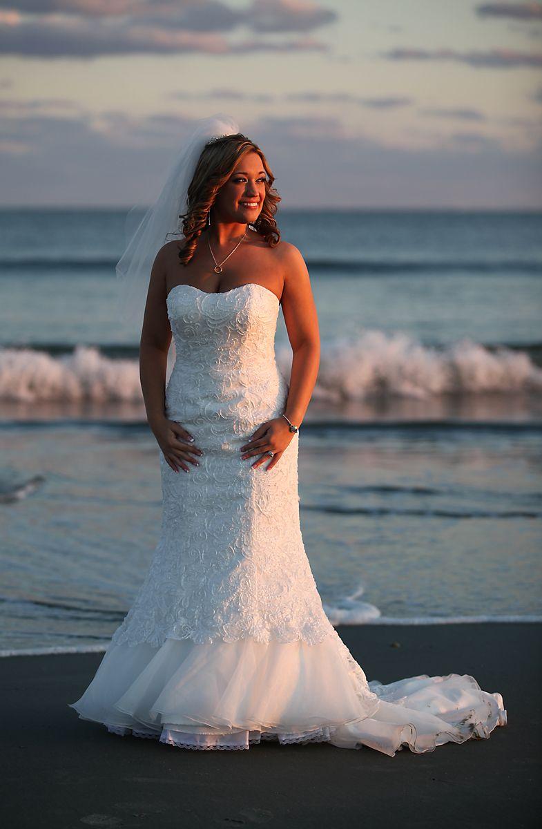 18_0_108_1myrtle_beach_wedding_photo_21
