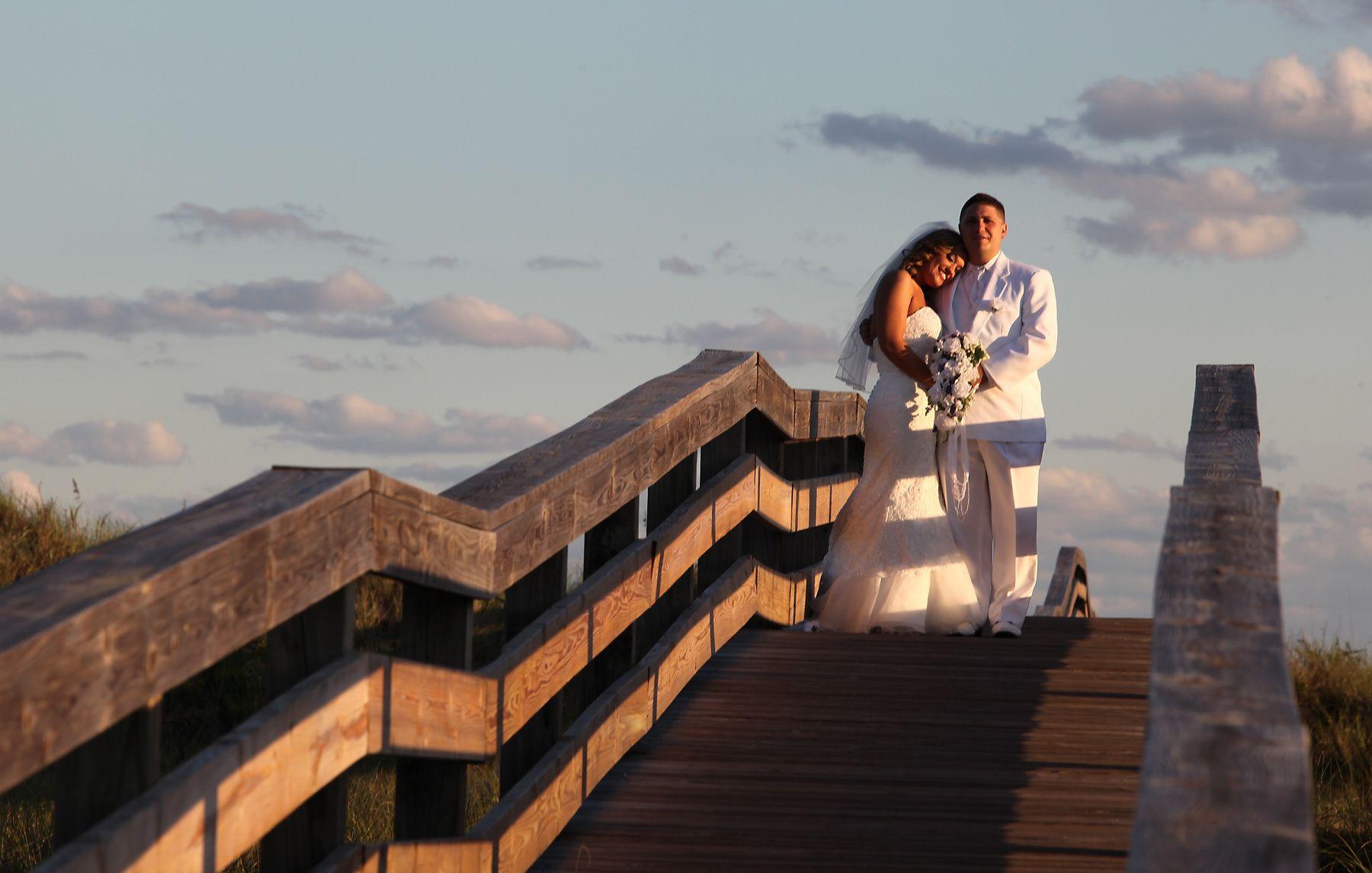 1_0_106_1myrtle_beach_wedding_photo_23