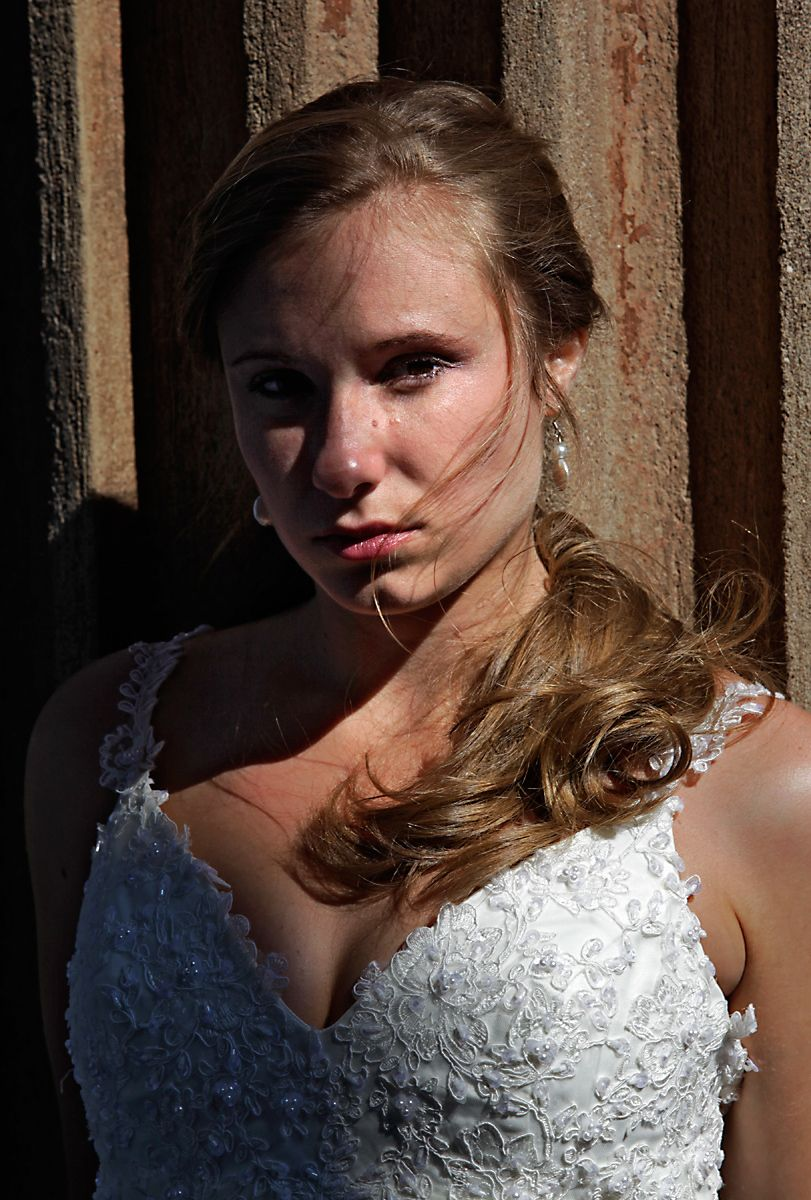 1_0_214_1myrtle_beach_weddings_01
