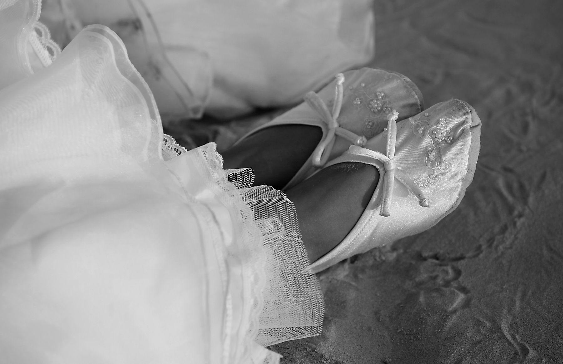 20_0_105_1myrtle_beach_wedding_photo_24
