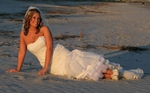 22_0_109_1myrtle_beach_wedding_photo_26