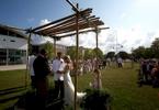 22_0_210_1myrtle_beach_weddings_24