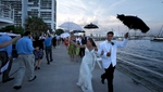 24_0_212_1myrtle_beach_weddings_26
