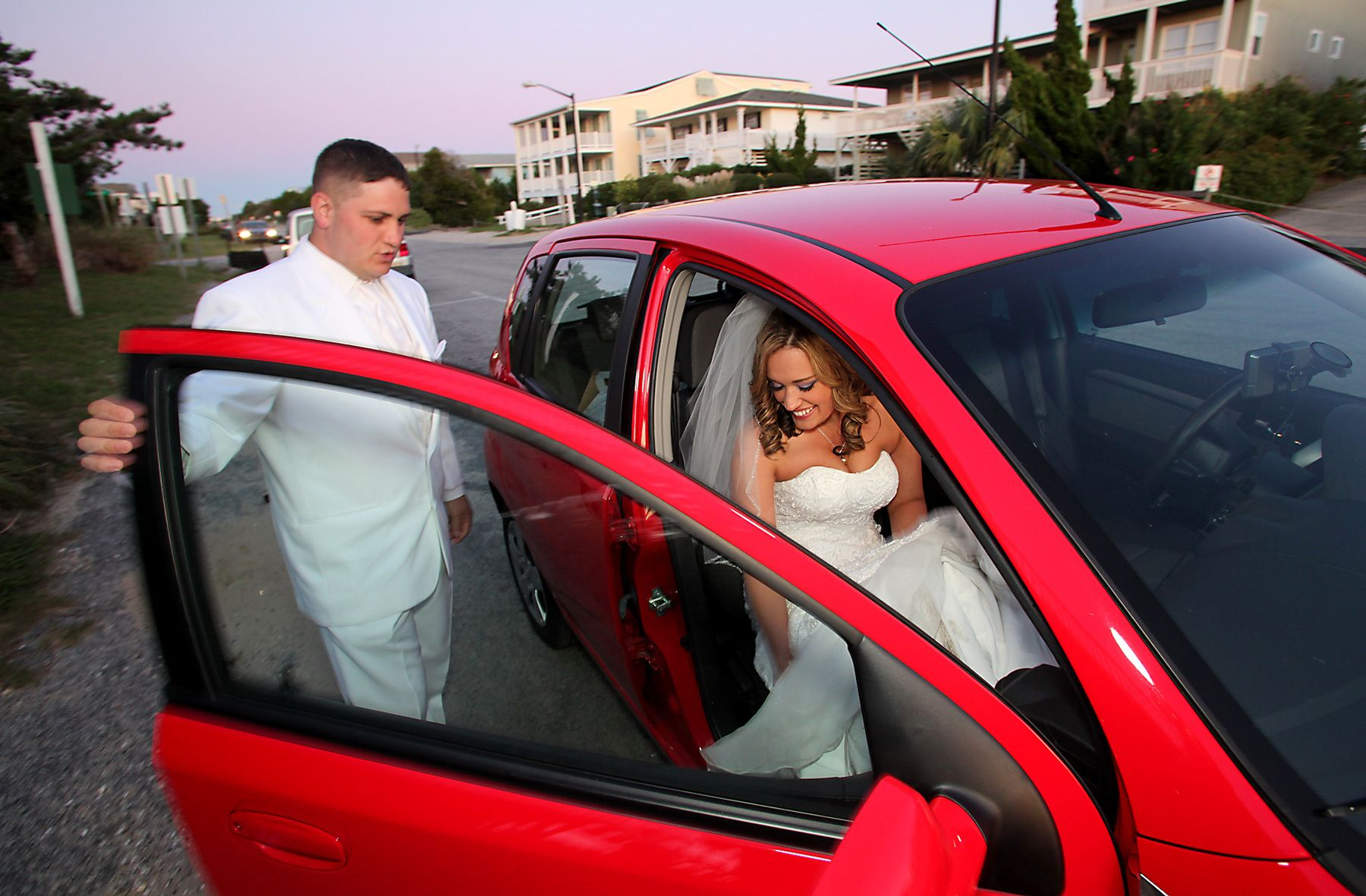 25_0_112_1myrtle_beach_wedding_photo_29