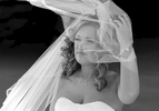 26_0_113_1myrtle_beach_wedding_photo_30