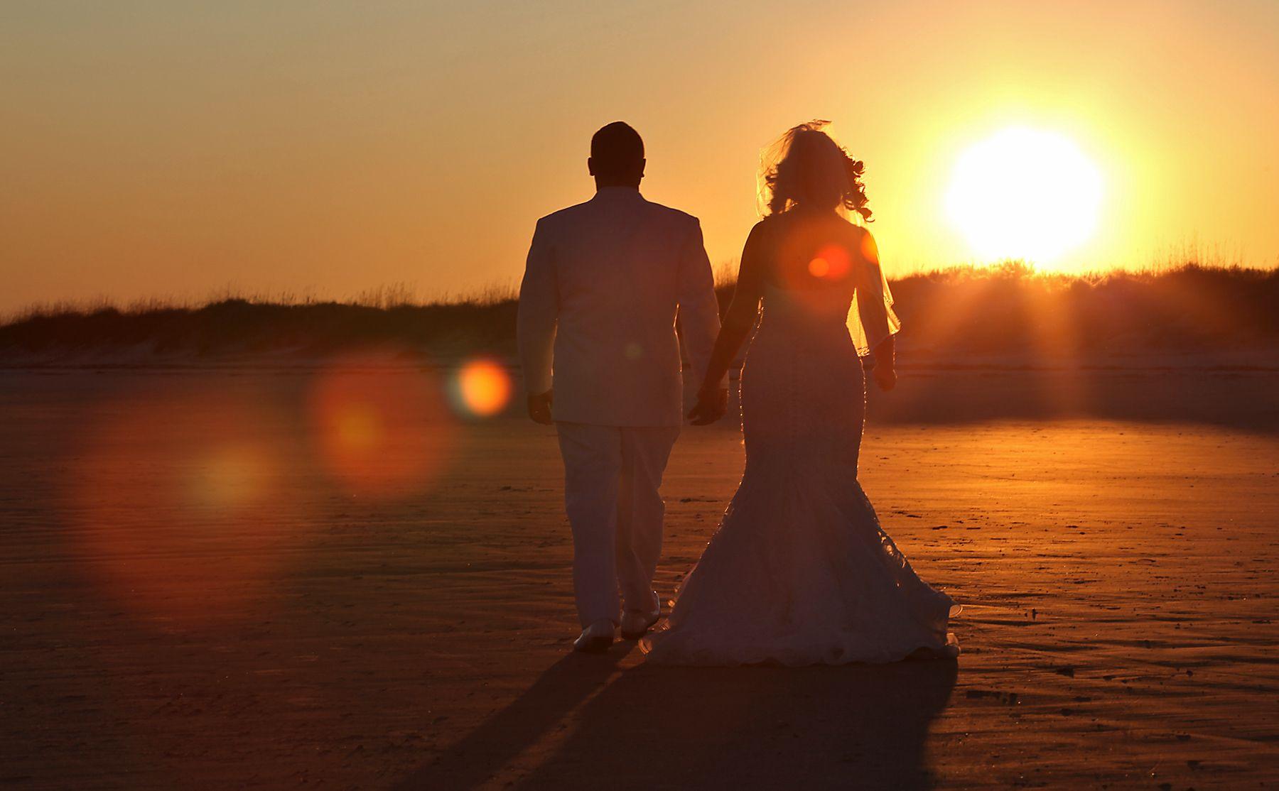 2_0_119_1myrtle_beach_wedding_photo_36