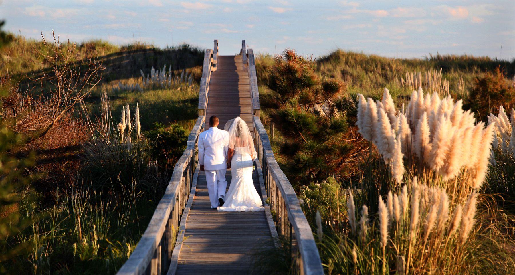 32_0_84_1myrtle_beach_wedding_photo_01