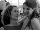 3_0_189_1myrtle_beach_weddings_03