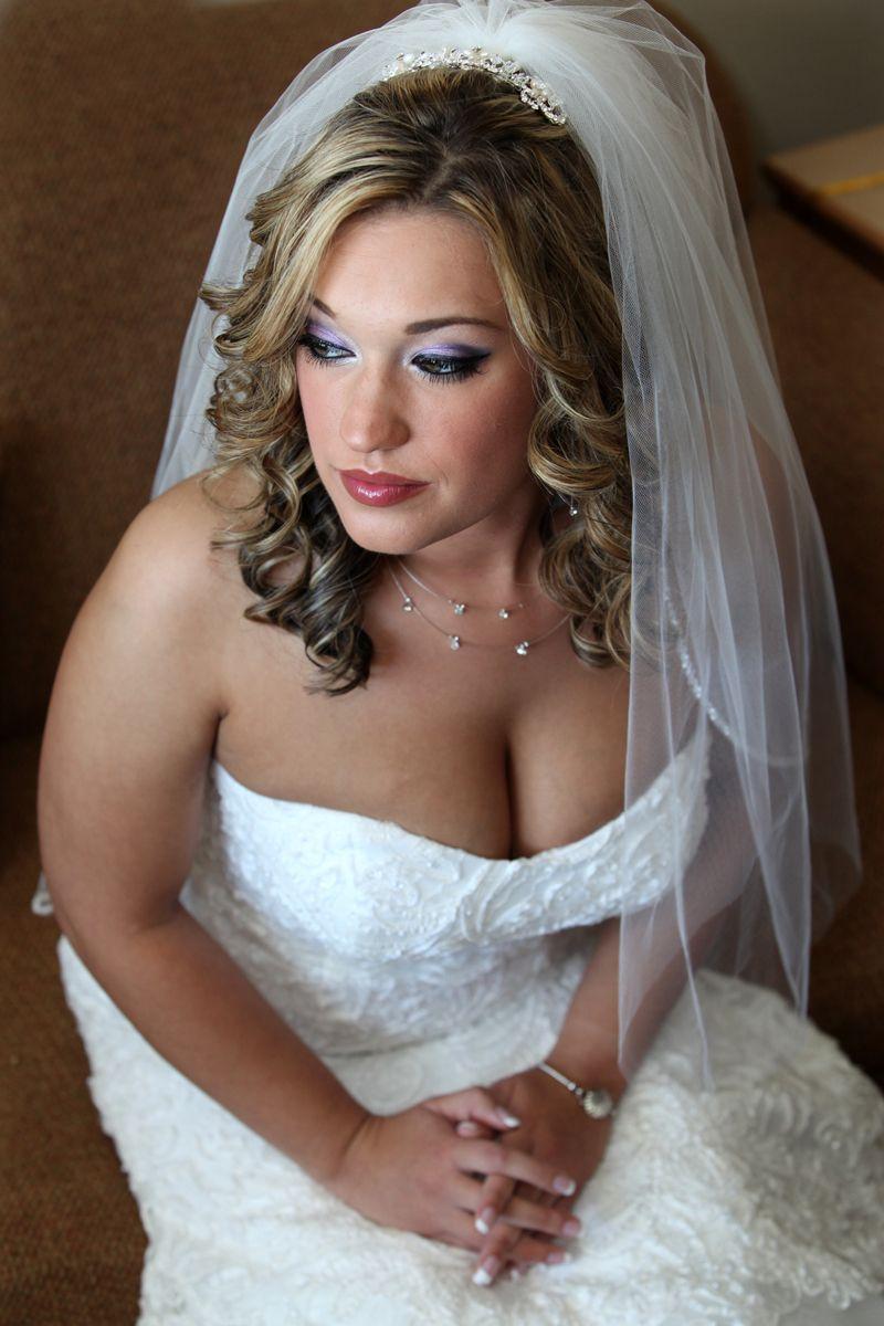 3_1_91_1myrtle_beach_wedding_photo_06