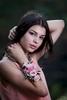 4_0_1158_1web_bozhenov_pivovarova_83