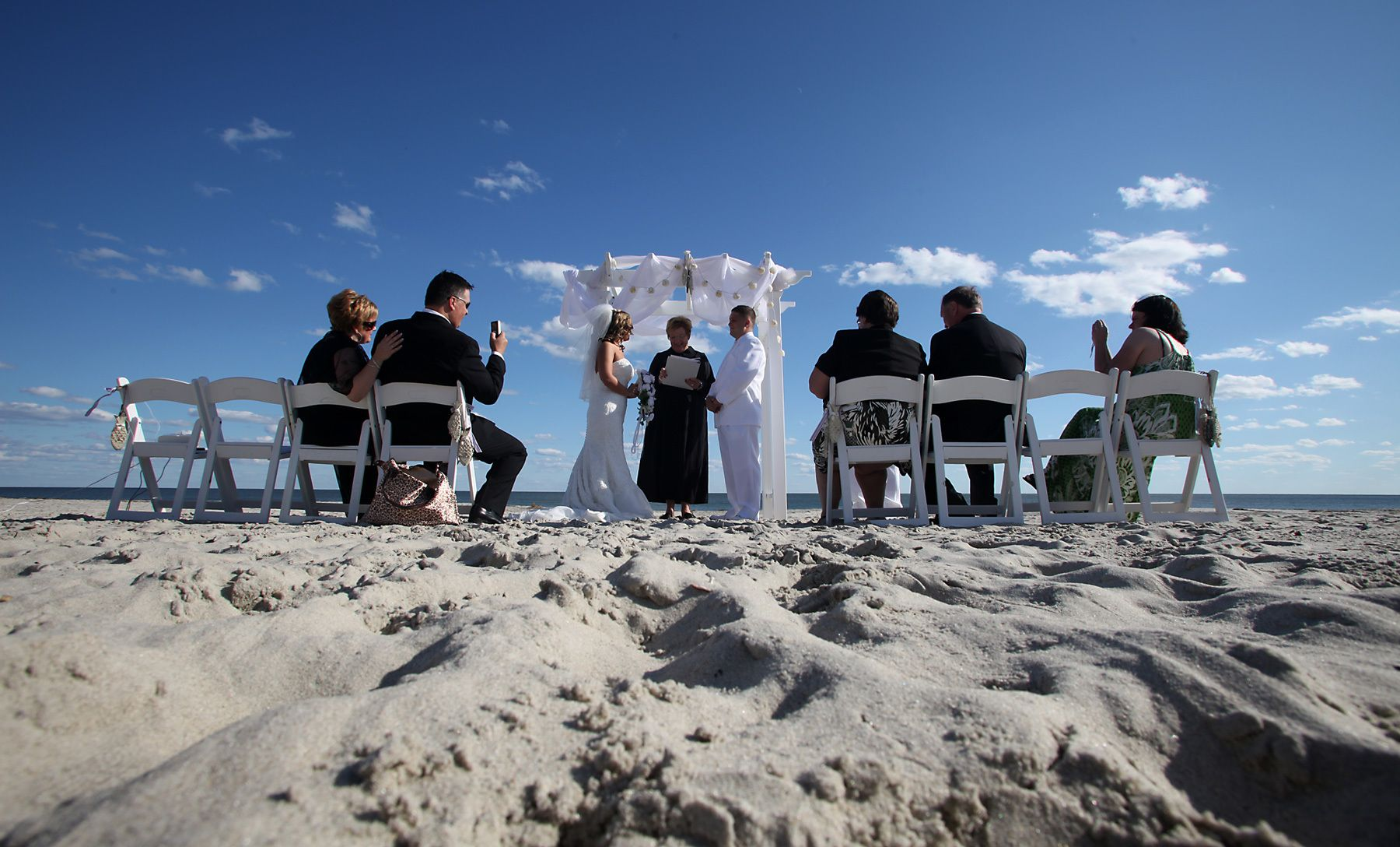4_0_89_1myrtle_beach_wedding_photo_04
