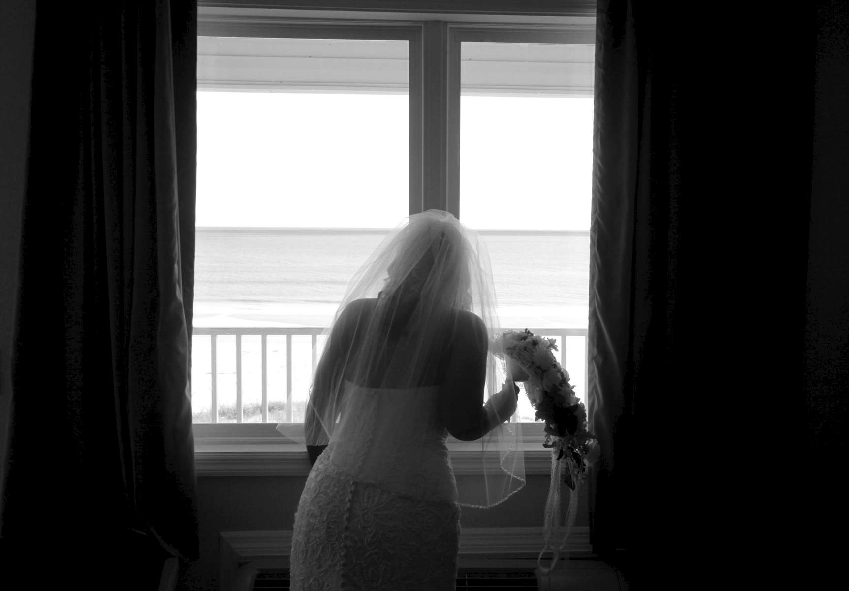 6_0_93_1myrtle_beach_wedding_photo_08