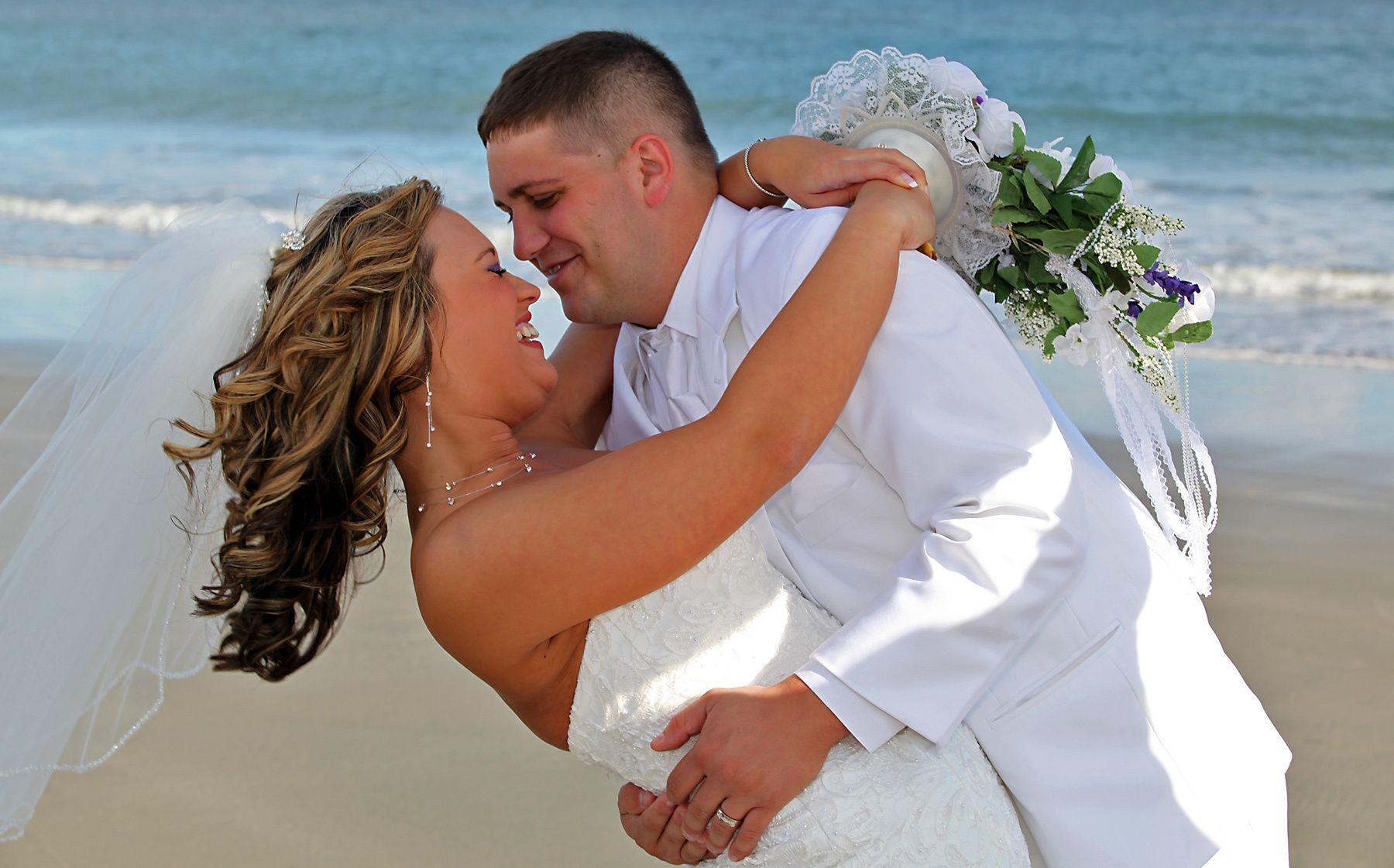 7_0_94_1myrtle_beach_wedding_photo_09
