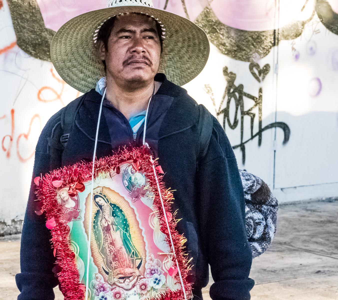 Guadalupe_Pilgrimage8
