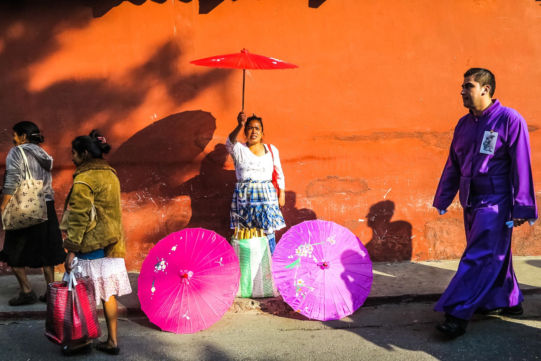 Guatemala23
