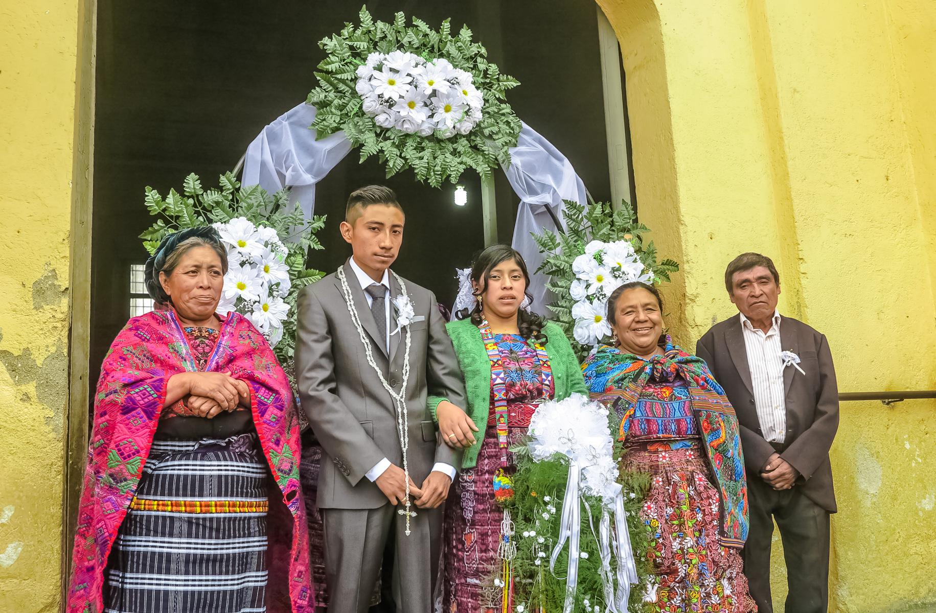 Guatemala24