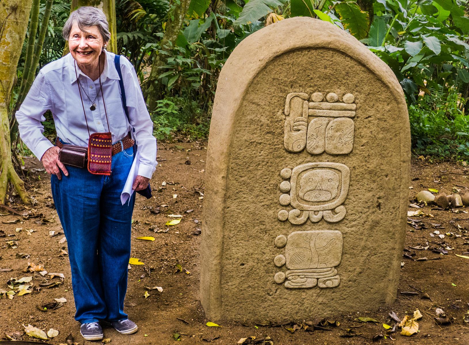 Guatemala26