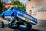 LOW_RIDERS2