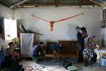 Lost Languages Unesco documantary, Guatemala.
