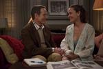 WAKEFIELD. Directed by Robin Swicord, DP Andrei Schwartz. Bryan Cranston | Jennifer Garner