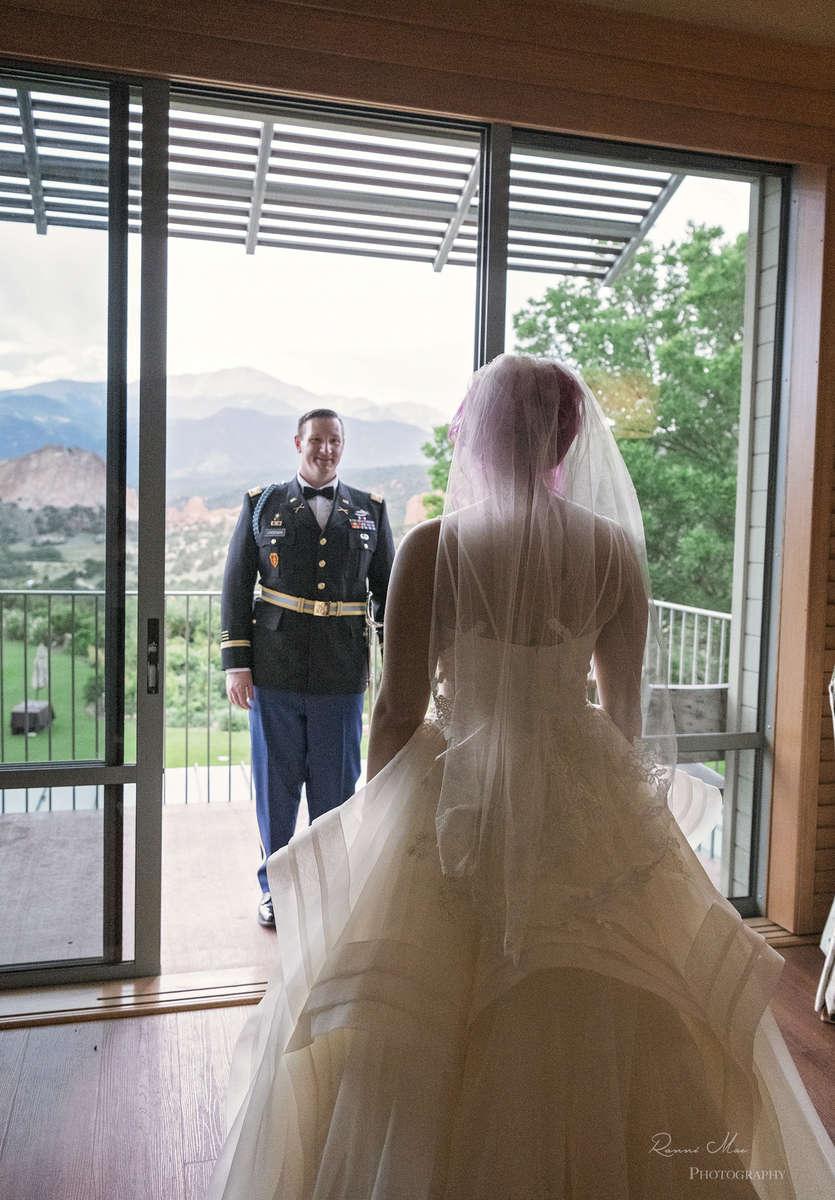 WeddingSample_Lindeman_12