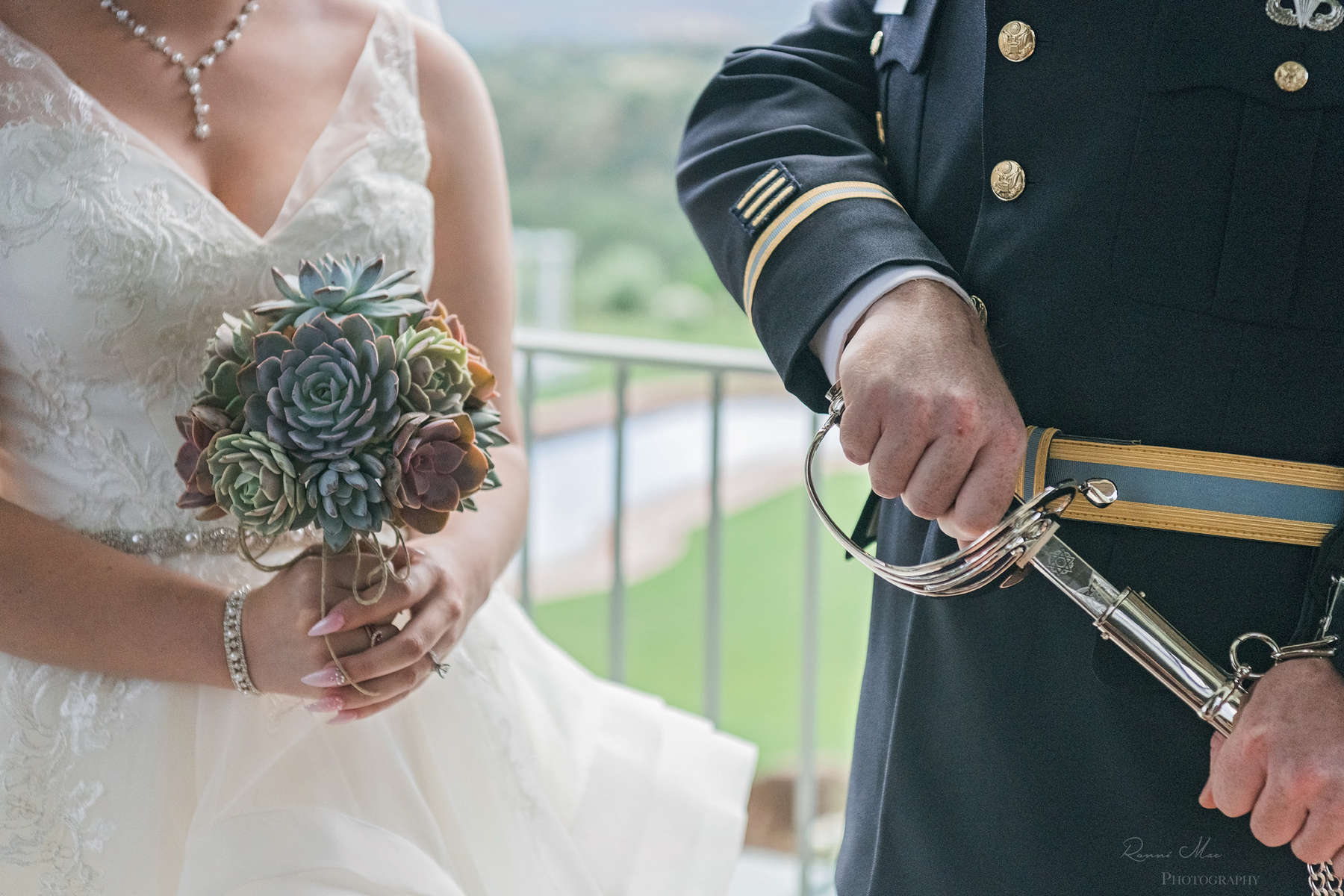 WeddingSample_Lindeman_14