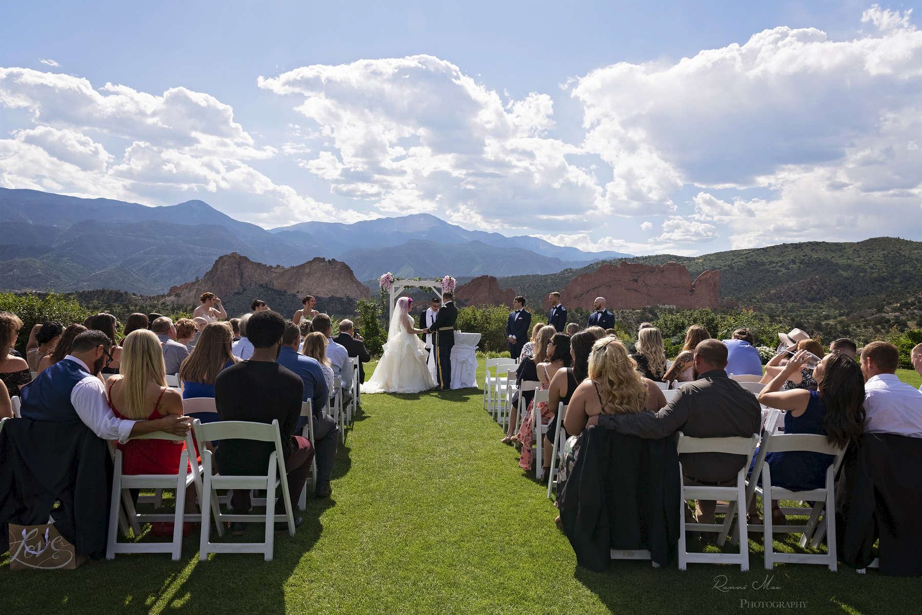 WeddingSample_Lindeman_15