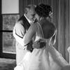 WeddingSample_Lindeman_25