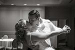 WeddingSample_Lindeman_26
