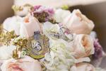 WeddingSample_Love-Hart_01