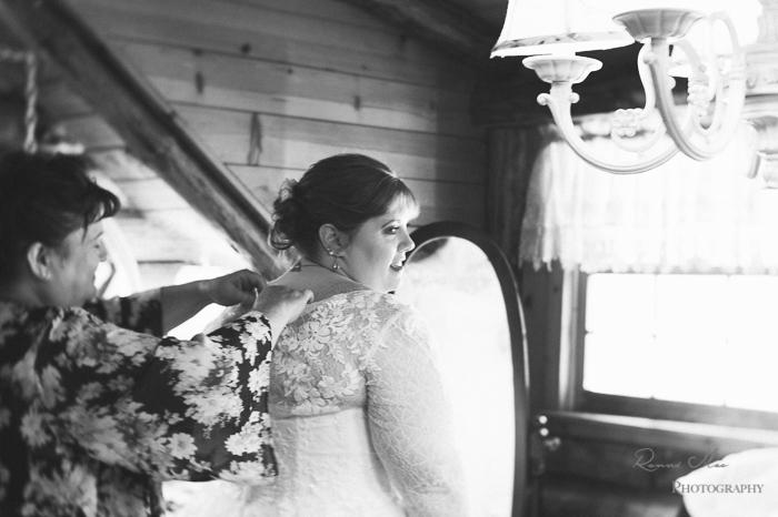 WeddingSample_Love-Hart_04