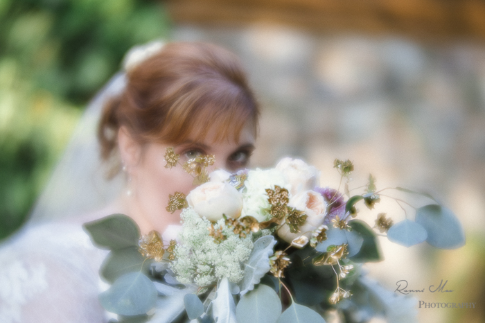 WeddingSample_Love-Hart_10