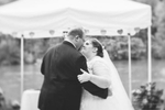 WeddingSample_Love-Hart_12