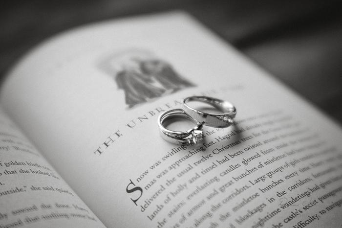 WeddingSample_Love-Hart_18