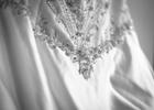 WeddingSample_Nelson_04