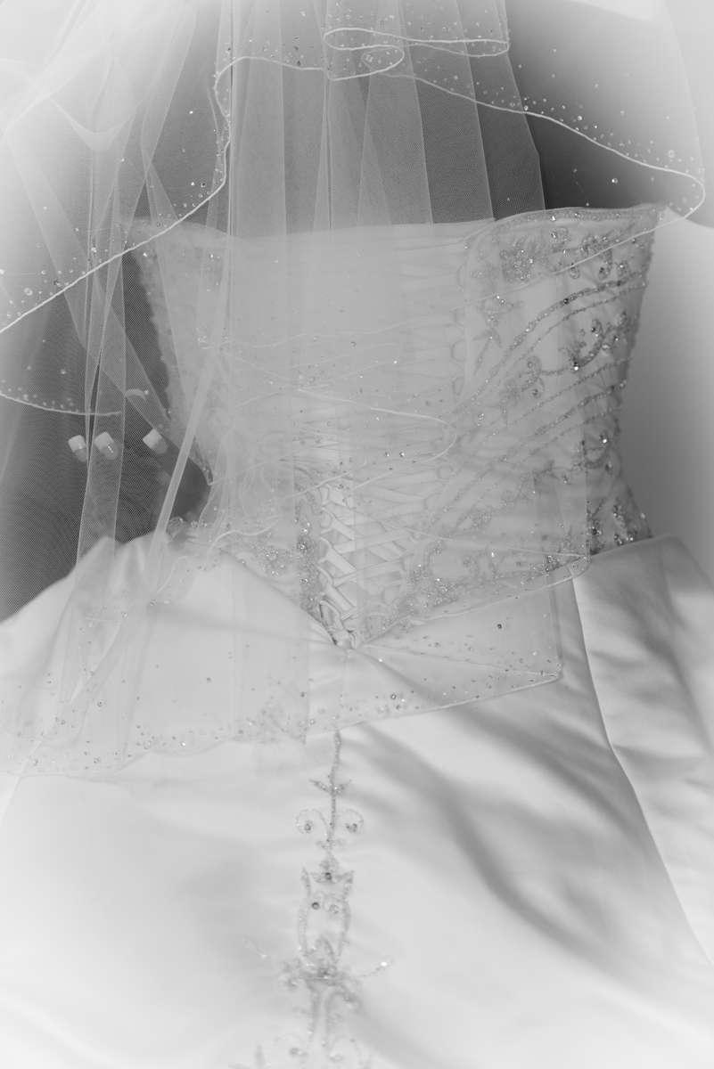 WeddingSample_Nelson_12