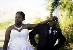 WeddingSample_Nelson_18