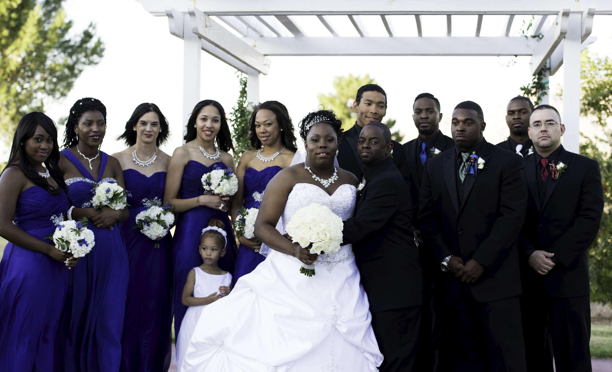 WeddingSample_Nelson_22